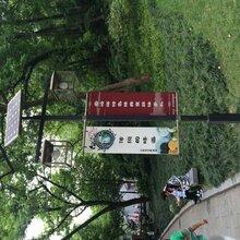 哈尔滨太阳能发电板首选哈尔滨易达太阳能发电有限公司图片