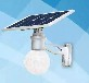 黑龙江哈尔滨太阳能发电系统,太阳能发电设备批发