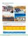 哈尔滨齐齐哈尔家用太阳能供电设备选择哈尔滨易达光电有限公司