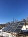 黑龙江哈尔滨并网太阳能发电厂家,太阳能发电系统