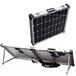 哈尔滨UPS电源,太阳能支架