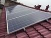 哈尔滨太阳能发电设备免费体验,地址会展家园