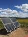 哈爾濱太陽能設備批發,太陽能發電系統