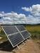 哈爾濱南崗區太陽能發電,太陽能路燈廠家