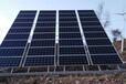 哈尔滨太阳岛太阳能板哈尔滨太阳能发电板哈尔滨光伏板定做工厂