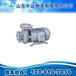 热水循环泵,热水循环泵价格,热水循环泵厂家