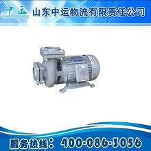 热水循环泵,热水循环泵价格,热水循环泵厂家图片