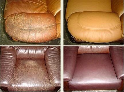 沙发换皮,沙发翻新,椅子翻新