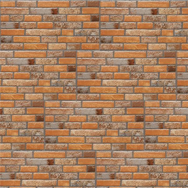 室内瓷砖仿古地板砖定制\佛山仿古地砖定制厂家\凯迪保罗仿古砖A