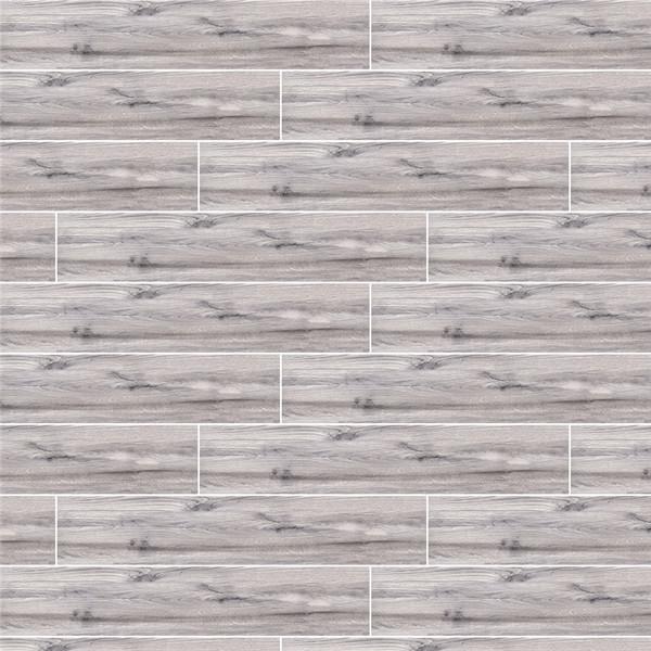 广东柔光长条木纹地板砖\木纹地砖生产工厂\凯迪保罗木纹地砖A