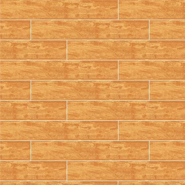 广东客厅木纹瓷砖厂家\凯迪保罗大规格木纹瓷砖\广东木纹砖厂家A