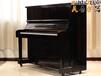 美音樂器高性價比二手鋼琴日本原裝進口