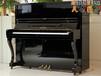 買鋼琴什么品牌好無錫美音告訴你