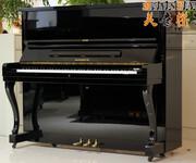 无锡哪里租钢琴二手进口钢琴无锡钢琴出租图片