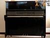 美音日本二手钢琴价格优惠品质保证