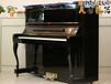 無錫鋼琴演奏日本進口雅馬哈卡哇伊立式