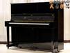 美音專業日本二手鋼琴立式鋼琴三角鋼琴