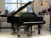 無錫美音日本專業演奏鋼琴雅馬哈三角鋼琴