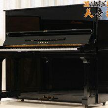 专业考级钢琴出租图片