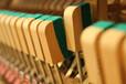 88键卡瓦依钢琴