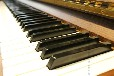 買鋼琴送專業調音