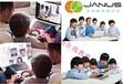 如何培养少儿学习英语的兴趣甘肃省嘉峪关市哪家机构可以对接美国本土教育?