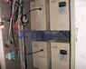 台达变频器维修中心。常德变频维修服务商,快速上门为您提供维修