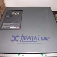 三菱最全变频器维修,长沙变频器维修,185-7065-2108为您提供专业变频伺服等工控维修
