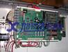 东洋GS510变频器维修,长沙变频器维修中心,第三方免费检测,安装
