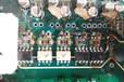 沃森变频维修,专注变频器维修13年,为您提供上门维修检测,湘潭变频器维修