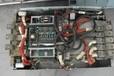 长沙汇川变频器维修,变频器维修中心24小时上门检修