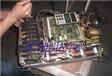 衡阳欧瑞变频器维修,长沙变频器维修中心,质保时间长,修复率高