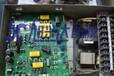 变频器维修服务,长沙旭兴达为您提供专业的24小时上门检修