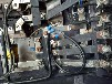 誉强变频器故障维修,变频器维修中心为您竭诚服务