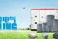 长沙富凌变频器总代理销售与维修一体化欢迎随时来电垂询