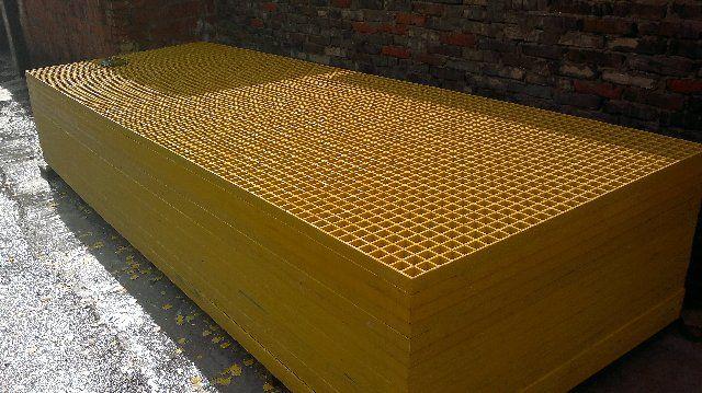 铁网格走道板网格走道板_不锈钢304材质走道板[精造]