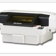 武藤高品质数码打印机VJ-404GT/405GT