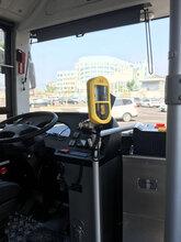 互联互通公交刷卡机,益阳市互连互通刷卡系统,公交收费系统图片