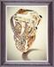 玛雅美术教育珠宝设计班精品授课