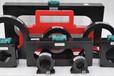 新国标剩余电流互感器、专业配套电气火灾监控探测器