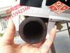 山东优质空气胶管厂家--莱州启源塑胶