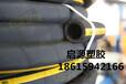 烟台优质空气胶管厂家供应耐压空气管