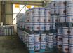 承接硅pu场地建设工程硅PU材料供应