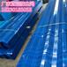 防风抑尘网/防尘墙/挡风抑尘板厂家,煤场防风网/挡风墙