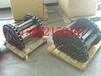 沃尔沃摊铺机ABG9820刮板大链条常年现货