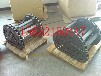 沃尔沃摊铺机ABG325刮板大链条特惠出售