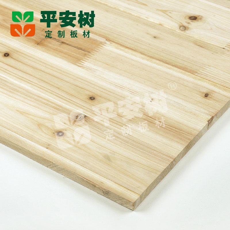 指接板厂家上海指接板集成材