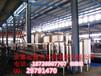 黄山超纯水设备元通水处理厂家直销