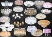 广州灯具灯饰进口报关流程及费用