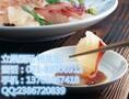 上海立燊供应链专注酱油进口/酱油报关图片